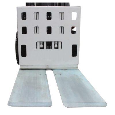 Навесное оборудование для вилочных погрузчиков, Навесное оборудование для вилочных погрузчиков