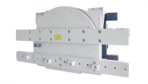 Гидравлические навесные устройства для вилочного погрузчика В наличии имеются OEM вращающиеся навесные инструменты на 360 градусов
