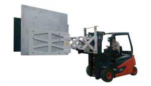 Электронные бытовые приборы Forklift