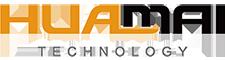HuaMai Logo