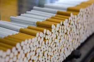 Табачная промышленность2