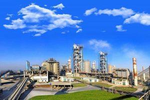 цементно-завод